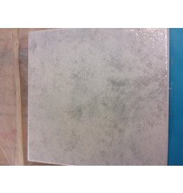 Vaughan Box of Grey Wall Tiles