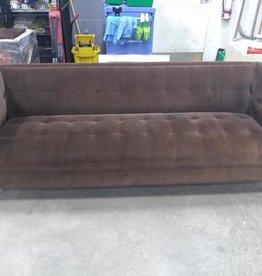 East York  Store Sofa