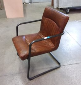 North York Store Chair