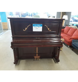 East York Piano Bar