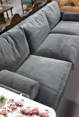 Markham East Store Mitchell Gold + Bob Williams Sofa
