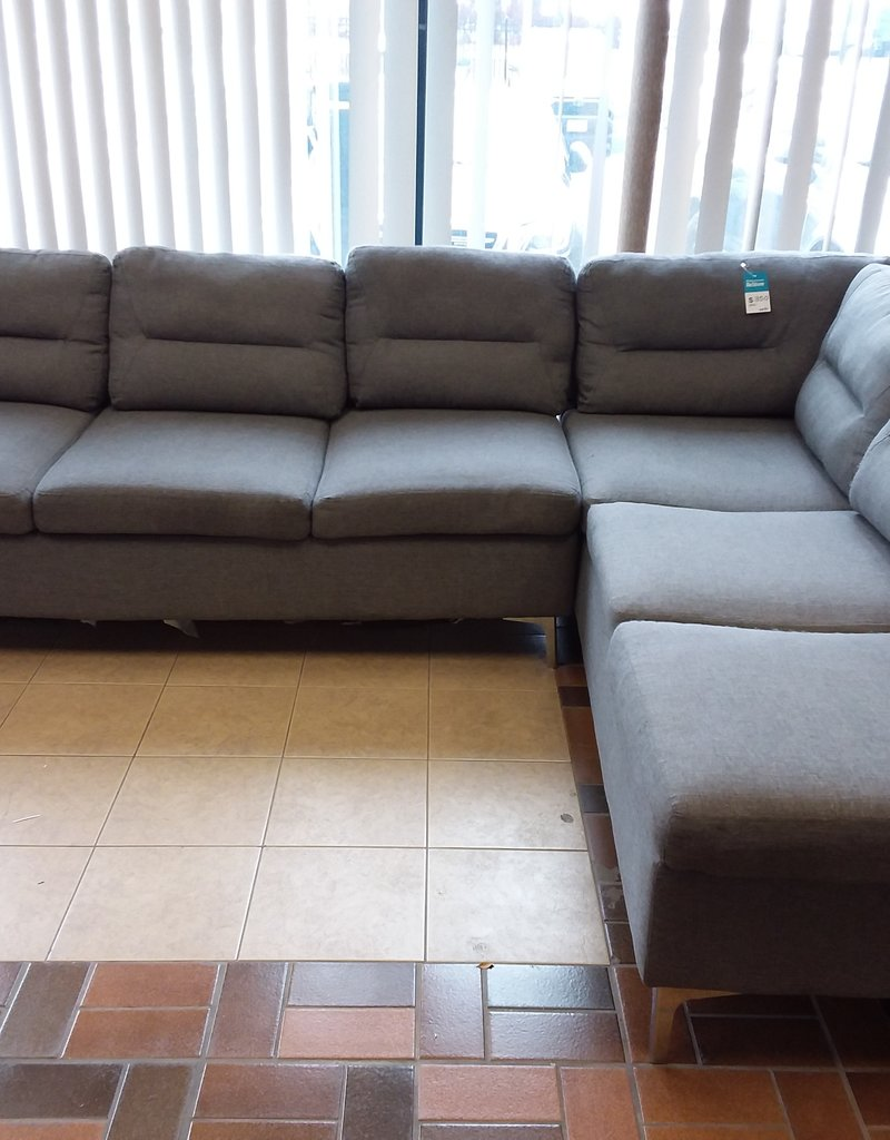 Awe Inspiring Vaughan Store Large Sectional L Sofa Andrewgaddart Wooden Chair Designs For Living Room Andrewgaddartcom