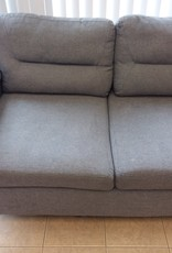 """Vaughan Store Large Sectional """"L"""" Sofa"""