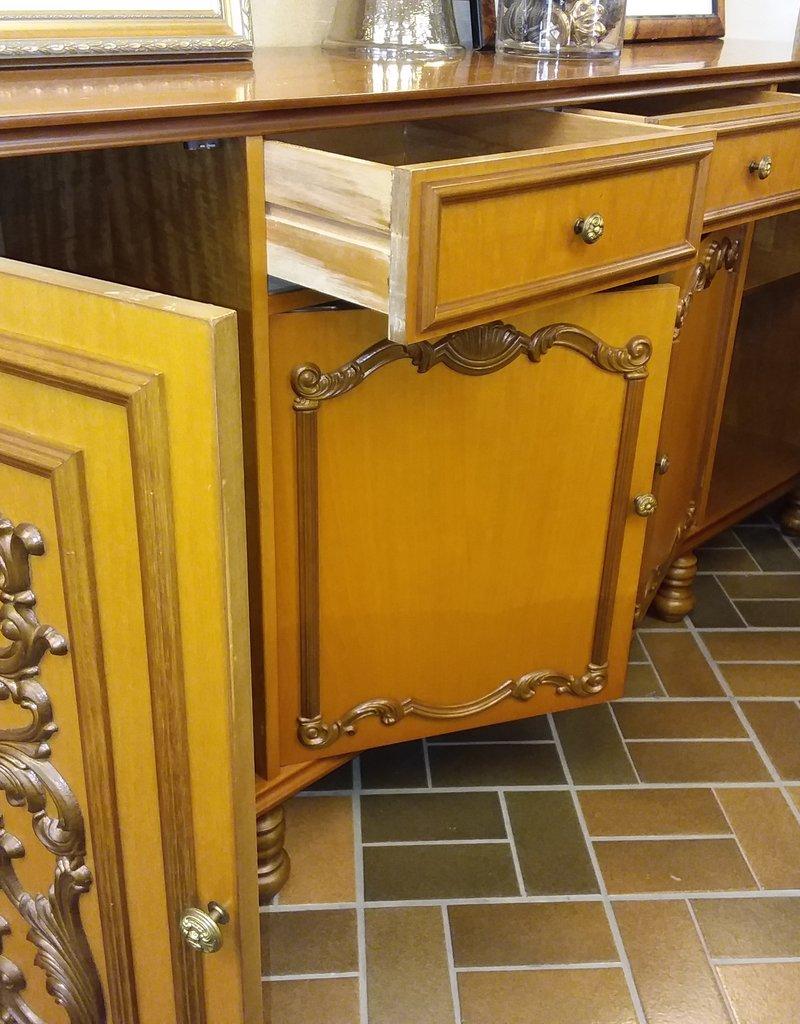 Vaughan Store Dining Room Sideboard