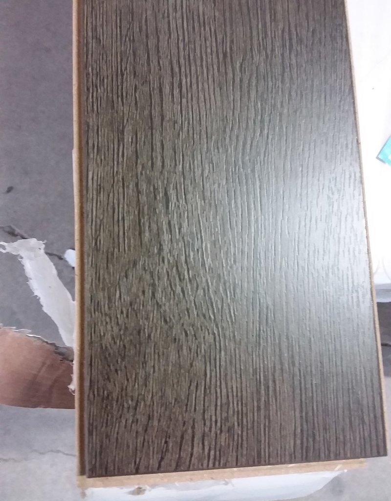 Studio District Store Laminate Plank Flooring
