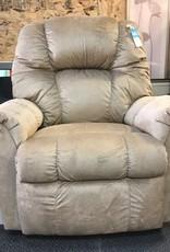 Brampton Store Beige Rocking Chair