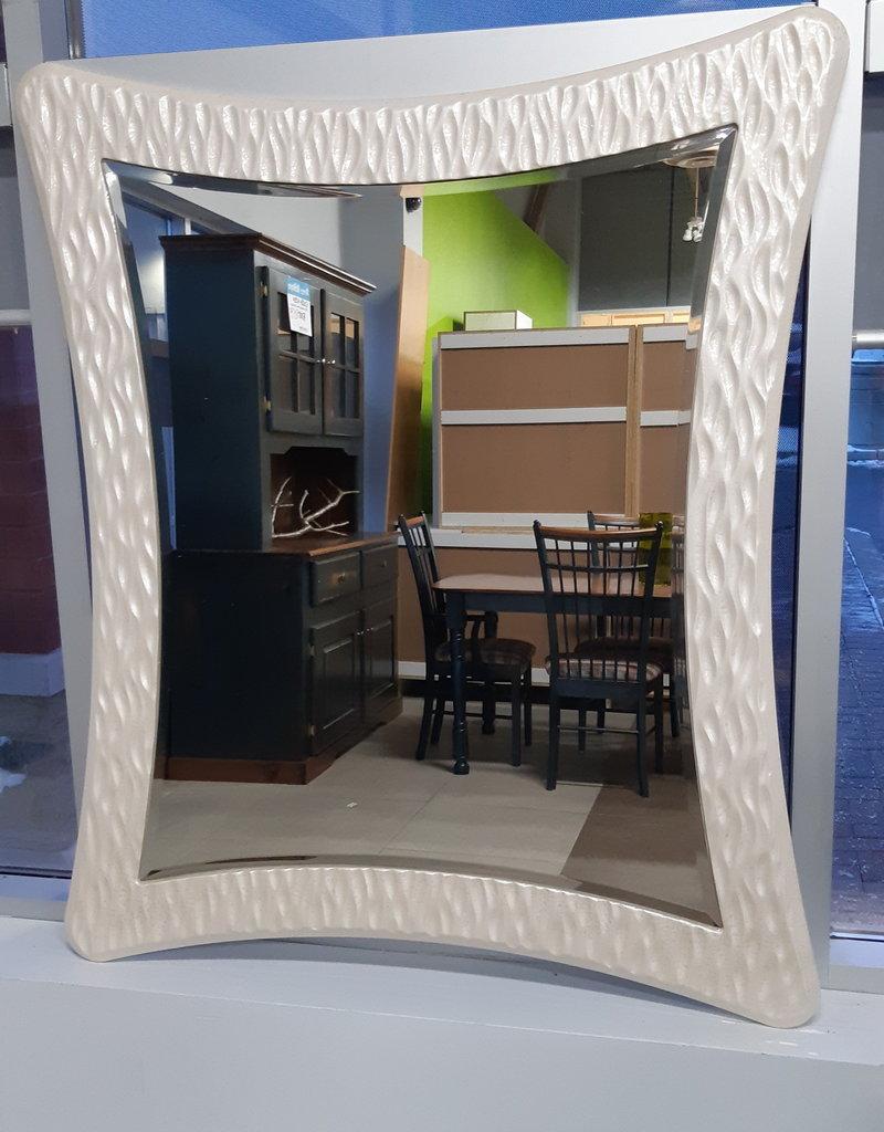 Woodbridge Store Accent Mirror
