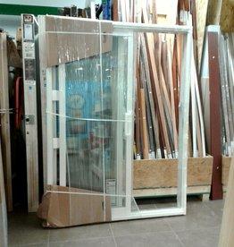 Woodbridge Store Sliding Patio Door