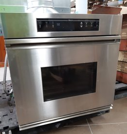 Woodbridge Store Dacor Convection Wall Oven