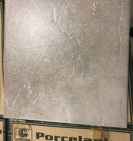 Brampton Store Light Brown Tile