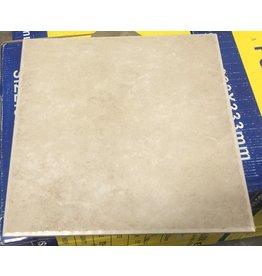 Brampton Ceramic Tile