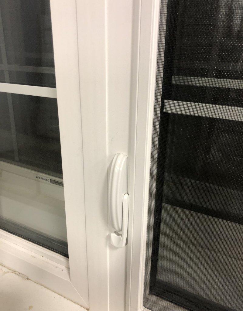 "72"" x 72"" window"