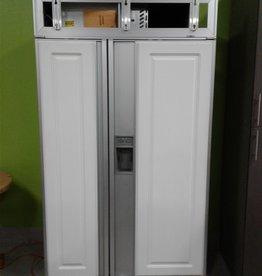 Woodbridge Store Sub-Zero Refrigerator