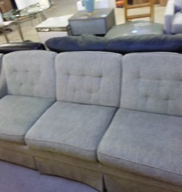 Studio District Store 3 Seat Sofa