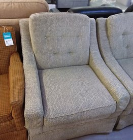 Studio District Store Pebble Arm Chair