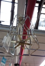 Studio District Store 6 light pendant