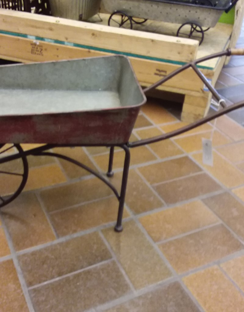 Vaughan Store NEW Industrial Style Decor / Planter Stands