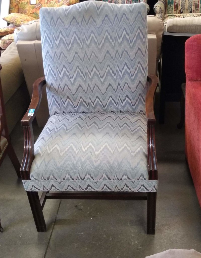 East York  Store Chair