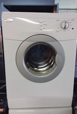 Studio District Store Stacking Washer and Dryer