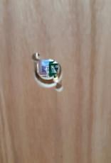 Woodbridge Store Solid Oak Door