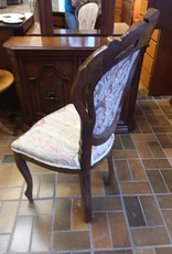 Vaughan Store Queen Anne Chair