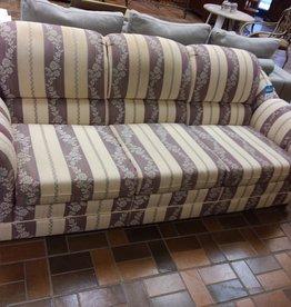 Vaughan Store Simply Sofa