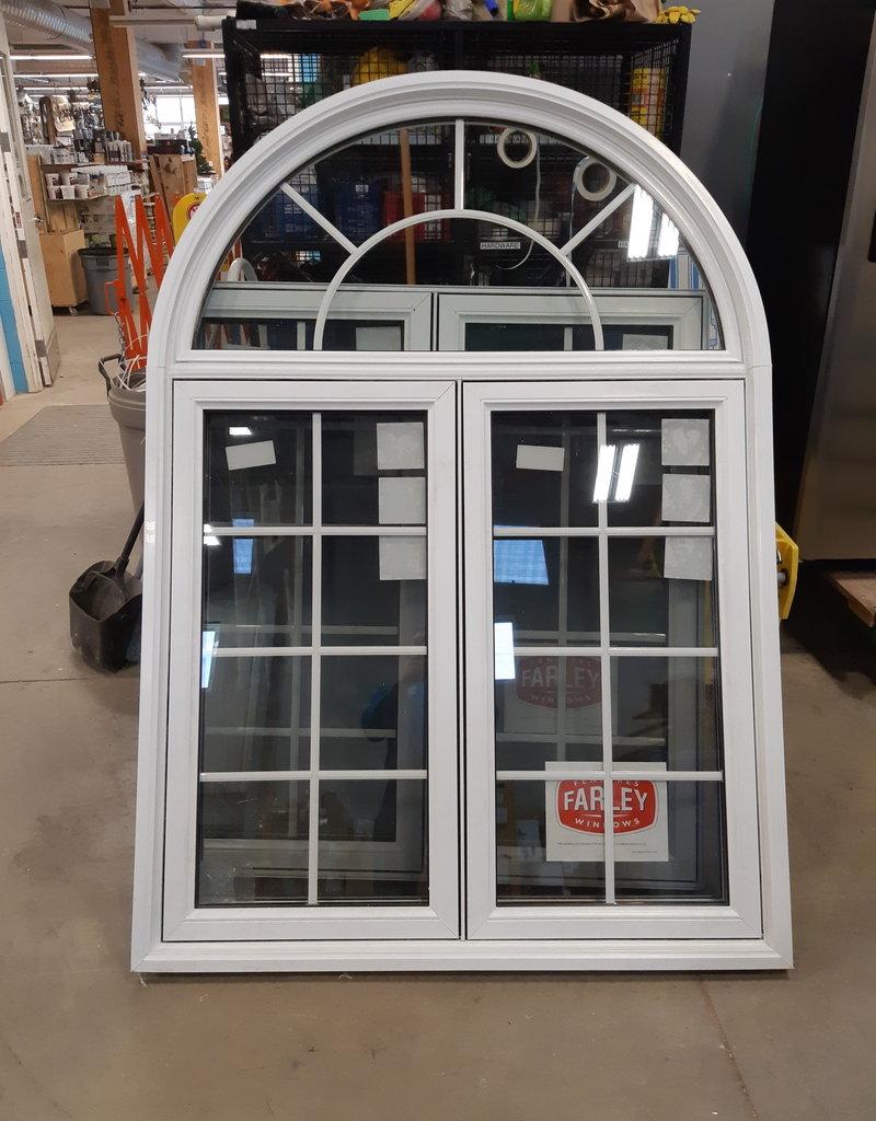 East York  Store Window