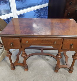East York  Store Vintage desk