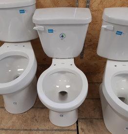 East York  Store Vortens toilet