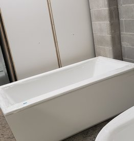 East York  Store Kohler Centre Drain Bathtub