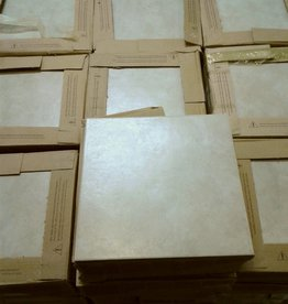 Woodbridge Store Warm Beige Tile