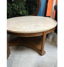 Brampton Coffee Table