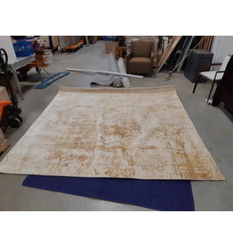 East York Area Rug, 9 * 9 Feet