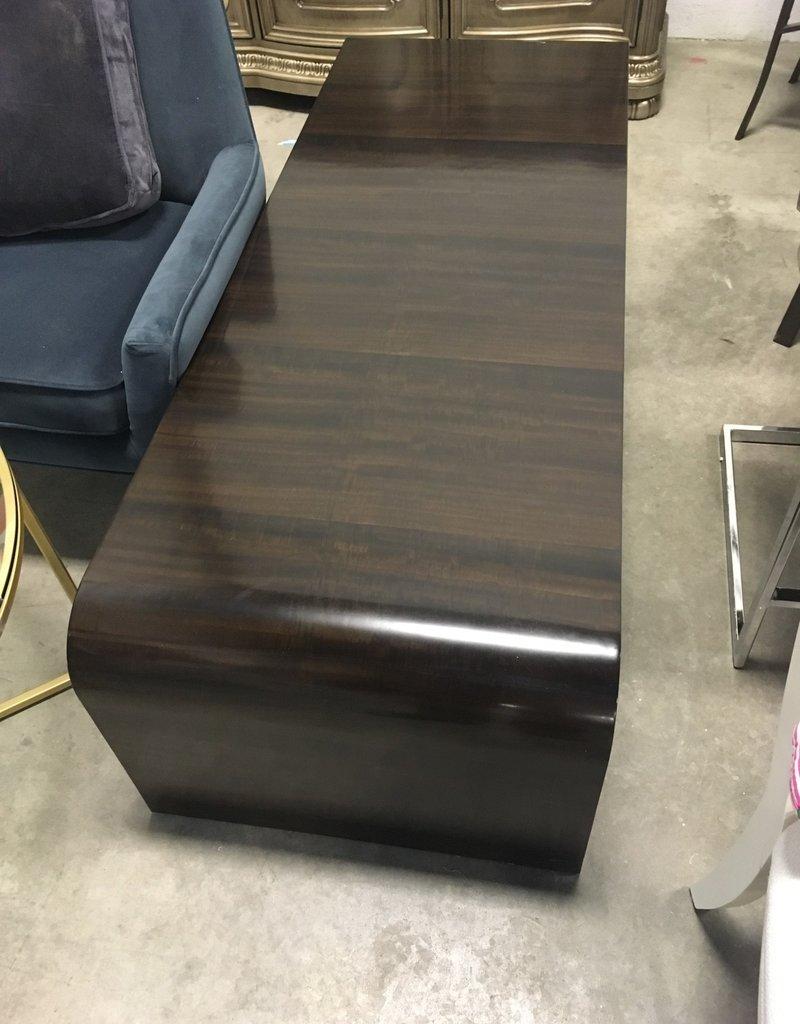 Brampton Store Seating Bench