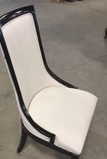 Brampton Store Armless Chair