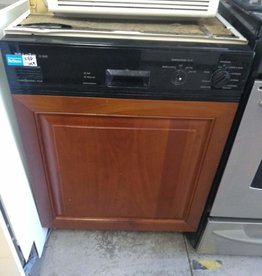 East York  Store Dish Washer