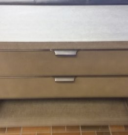 Vaughan Store ''Haven'' - A Bachelor Chest