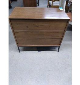 East York Dresser
