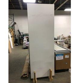 Brampton Metal Doors