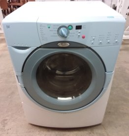 Scarborough Store Whirlpool Dryer