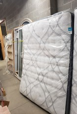 East York  Store Brand New Mattress