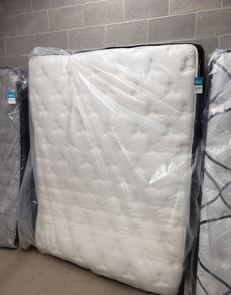 East York  Store Brand New Double Bed
