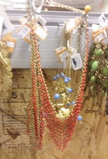Vaughan Store Assorted Fashion  Jewellery