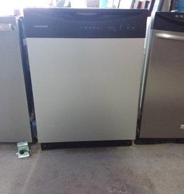 Studio District Store Frigidaire Dishwasher