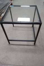 East York  Store Accent Table