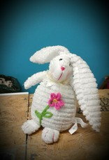 Woodbridge Store New Soft Bunny