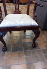 Vaughan Store Arm Chair