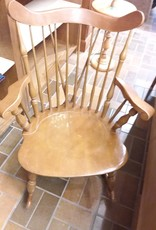 Vaughan Store Rocking Chair