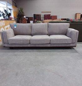 Markham West Store Sofa Grey (New)