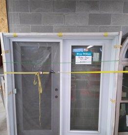 East York  Store Patio Door
